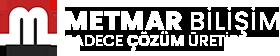 Metmar Bilişim | Web TV Kurulumu, Canlı Yayın Sunucusu, Hosting
