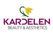 Kardelen Beauty