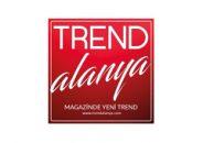 Trend Alanya