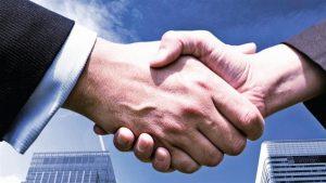 KOSGEB'den 300 bin TL faizsiz kredi