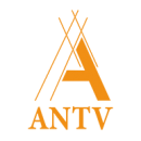 Antalya Web TV